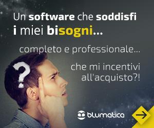 blumatica300_0118.jpg