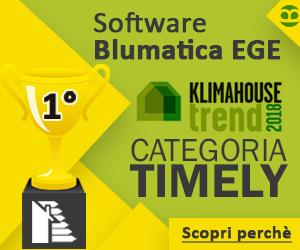 blumatica300_0218.jpg