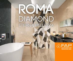 Roma Diamond