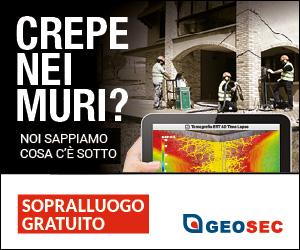 geosec300_0418.jpg