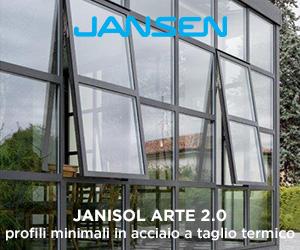 jansen300_0418.jpg