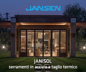 Jansen Janisol