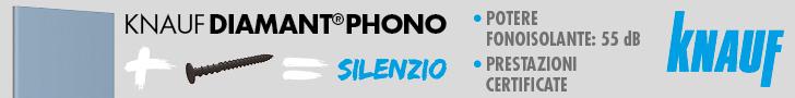 DIAMANT PHONO