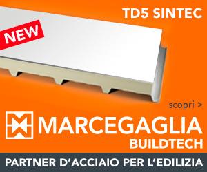 marcegaglia300_0317.jpg