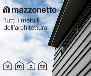 mazzonetto300_0517.jpg