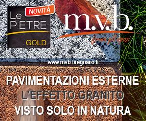 mvb300_0518.jpg