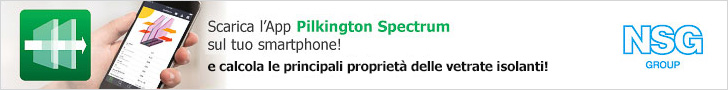 Pilkington Spectrum