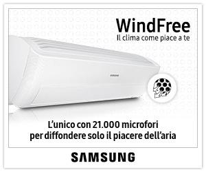 WindFree