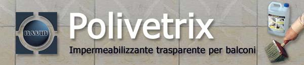 Best Resine Impermeabilizzanti Trasparenti Per Terrazzi Contemporary ...