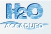 Accadueo 2013