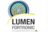 Lumen Fortronic