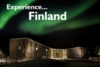 ExperienceFinland_Bologna 
