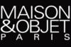 Maison & Objet - Septembre 2014