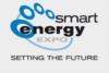 Smart Energy Expo 2014