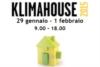 Klimahouse 2015