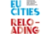 Forum EU Cities Reloading