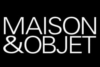 Maison & Objet Paris 2015 January