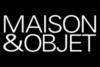 Maison & Objet 2015 Paris | September