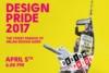DESIGN PRIDE 2017