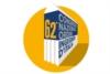 62° Congresso Nazionale Ordini degli Ingegneri d'Italia