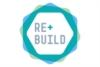 REBUILD 2017