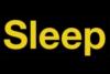 Sleep 2017