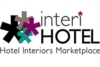 InteriHotel 2017