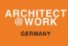 Architect@Work Düsseldorf 2017