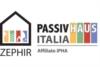 5^ Conferenza Nazionale Passivhaus