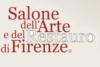Salone dell'Arte e del Restauro di Firenze