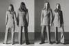 Italiana – L'Italia vista dalla moda 1971-2001