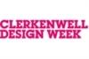 Clerkenwell Design Week 2018