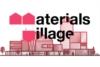 Materials Village 2018