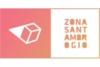 Zona Santambrogio Design District 2018