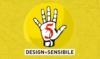 DESIGN + SENSIBILE