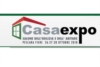 Casa Expo 2018