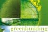 Greenbuilding 2012