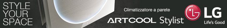 ARTCOOL Stylist
