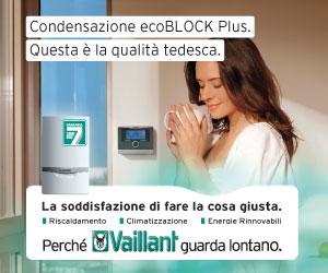 ecoBLOCK plus