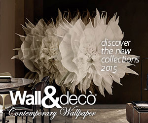 Wall&Deco new collection
