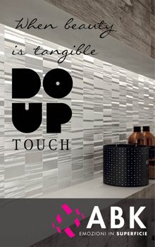 Do Up Touch