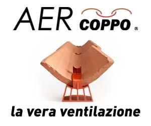 AERcoppo