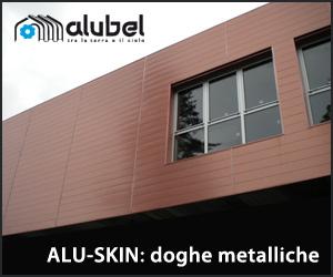 Alu-Skin