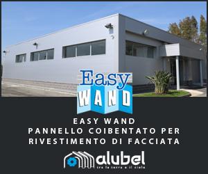Easy Wand