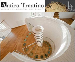 Antico Trentino