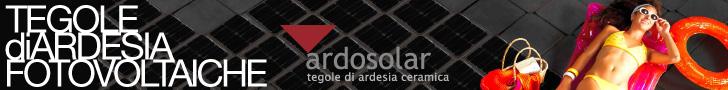 Ardosolar
