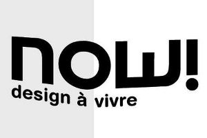 NOW! Design à Vivre 2013