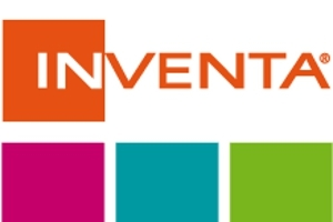 INVENTA - ART OF LIVING 2013
