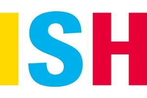 ISH 2013