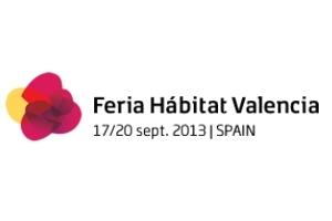 Feria H�bitat Valencia 2013